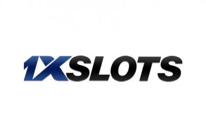 1xSlots онлайн казино