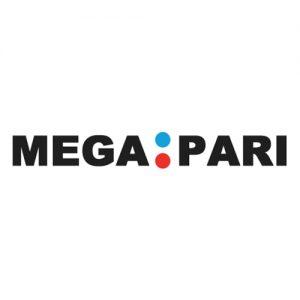 Megapari онлайн казино